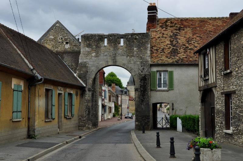 France-194