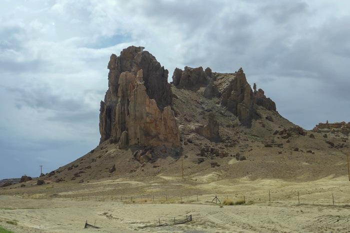 FlagstaffToSedona 14