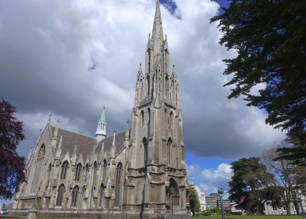 Dunedin 5