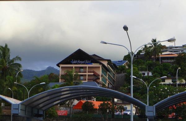 TahitiNov21 111