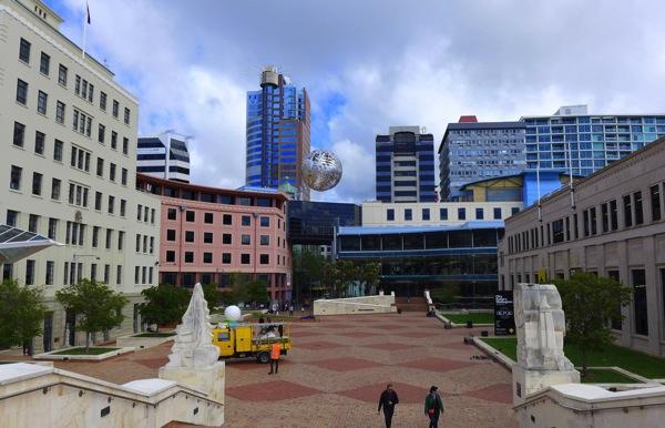 Wellington 1