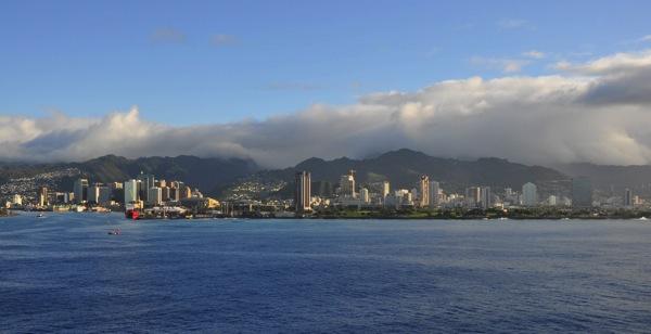 ApproachingOahu 2