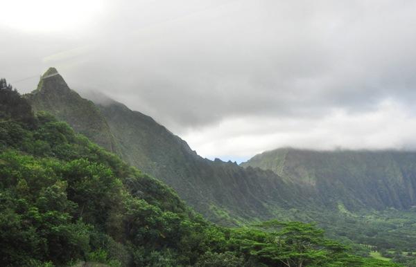 OahuTour 19