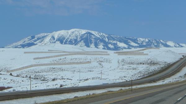 WyomingInt80-4