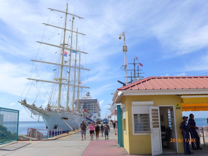 CaribbeanCruise-46
