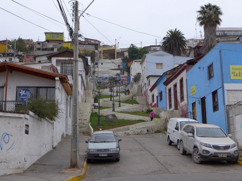 coquimbo-36-of-11